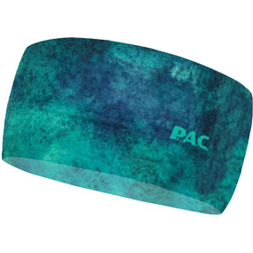 P.A.C. Ocean Upcycling Headband, stellaris